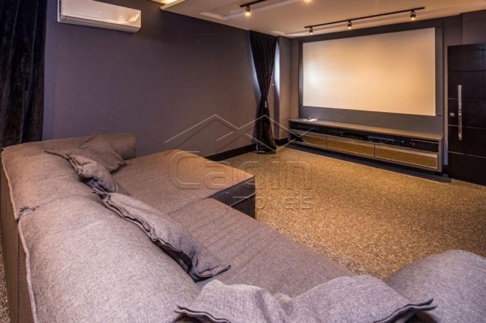 Comprar Apartamento / Padrão em Navegantes R$ 700.000,00 - Foto 8