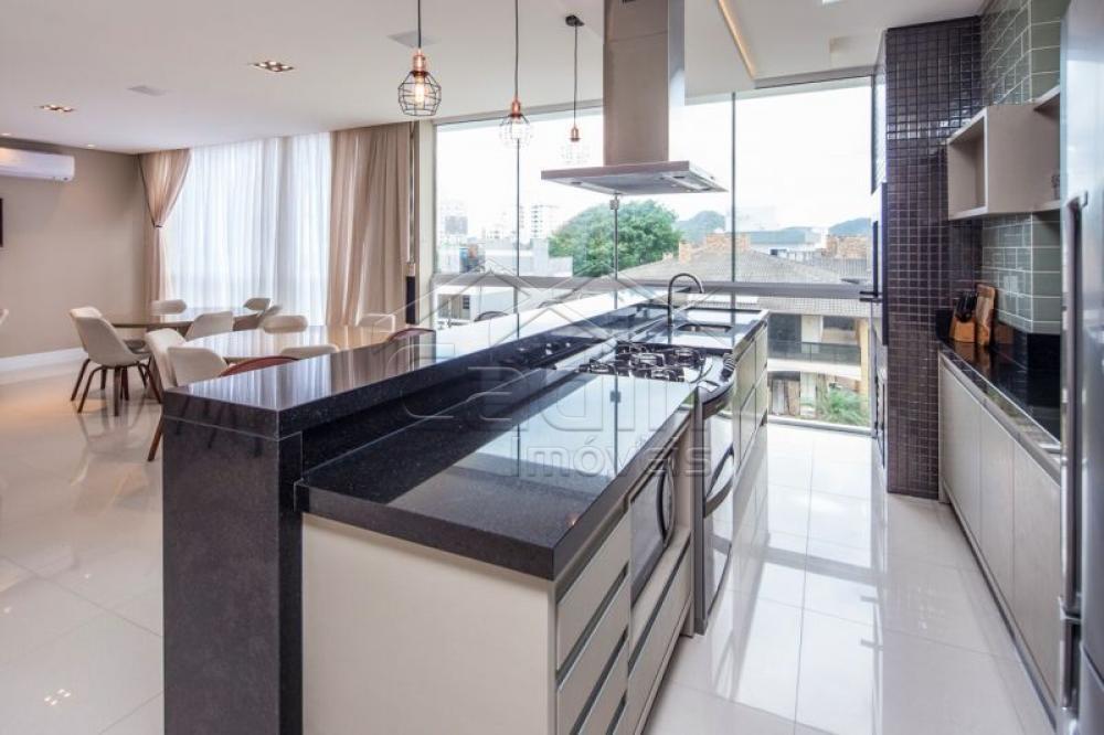Comprar Apartamento / Padrão em Navegantes R$ 700.000,00 - Foto 14