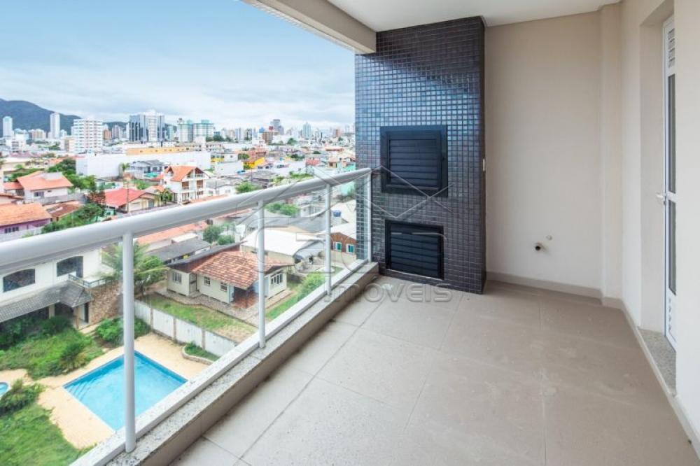 Comprar Apartamento / Padrão em Navegantes R$ 700.000,00 - Foto 17