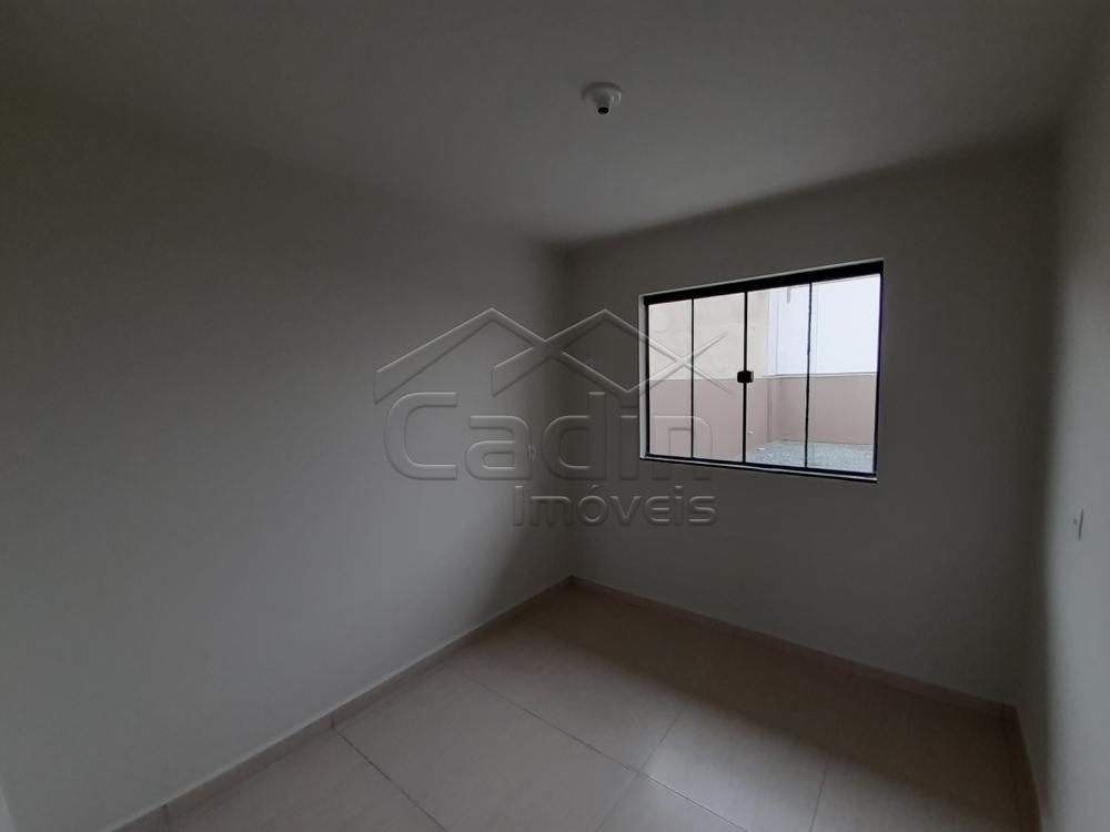 Comprar Casa / Geminada em Navegantes R$ 295.000,00 - Foto 9