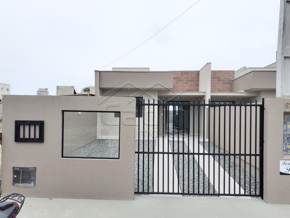 Comprar Casa / Geminada em Navegantes R$ 295.000,00 - Foto 1