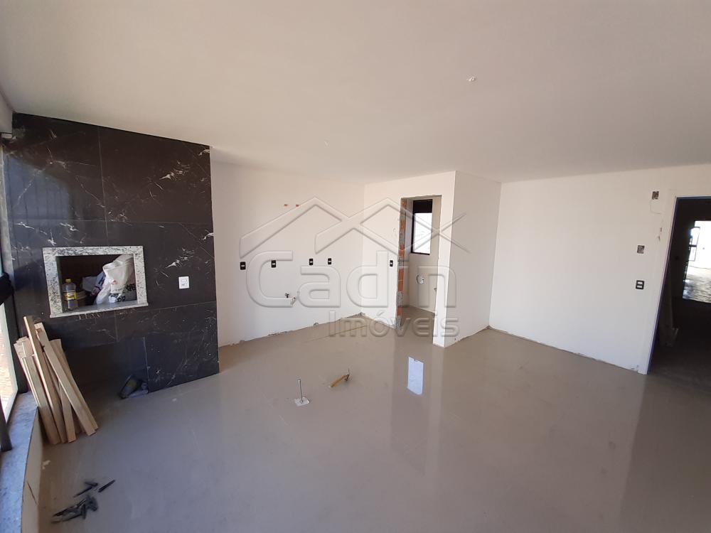 Comprar Apartamento / Padrão em Navegantes R$ 420.000,00 - Foto 3
