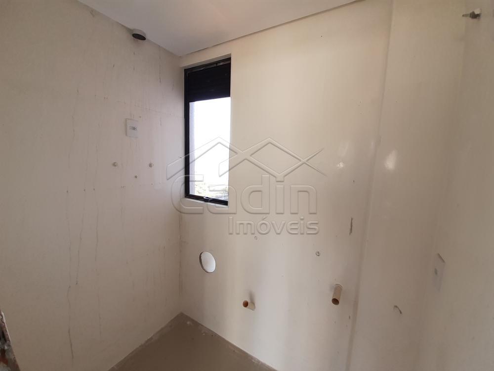 Comprar Apartamento / Padrão em Navegantes R$ 420.000,00 - Foto 4