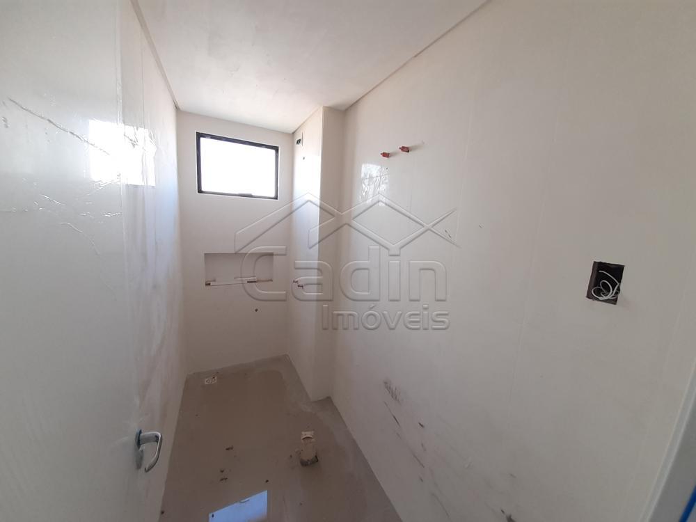 Comprar Apartamento / Padrão em Navegantes R$ 420.000,00 - Foto 6