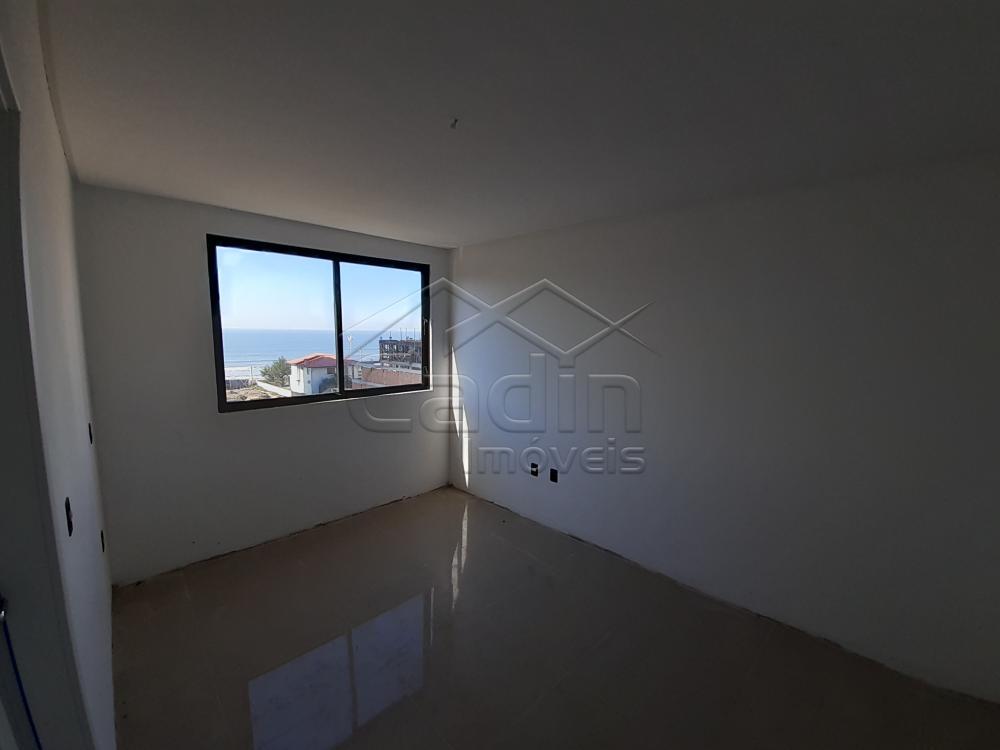 Comprar Apartamento / Padrão em Navegantes R$ 420.000,00 - Foto 7