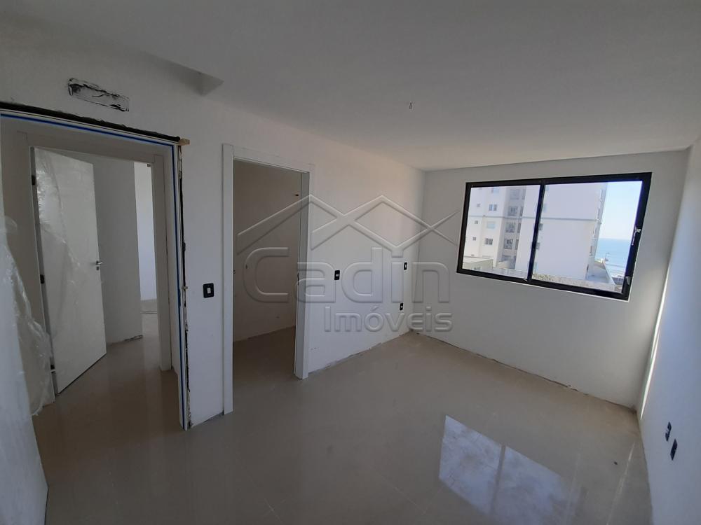 Comprar Apartamento / Padrão em Navegantes R$ 420.000,00 - Foto 9