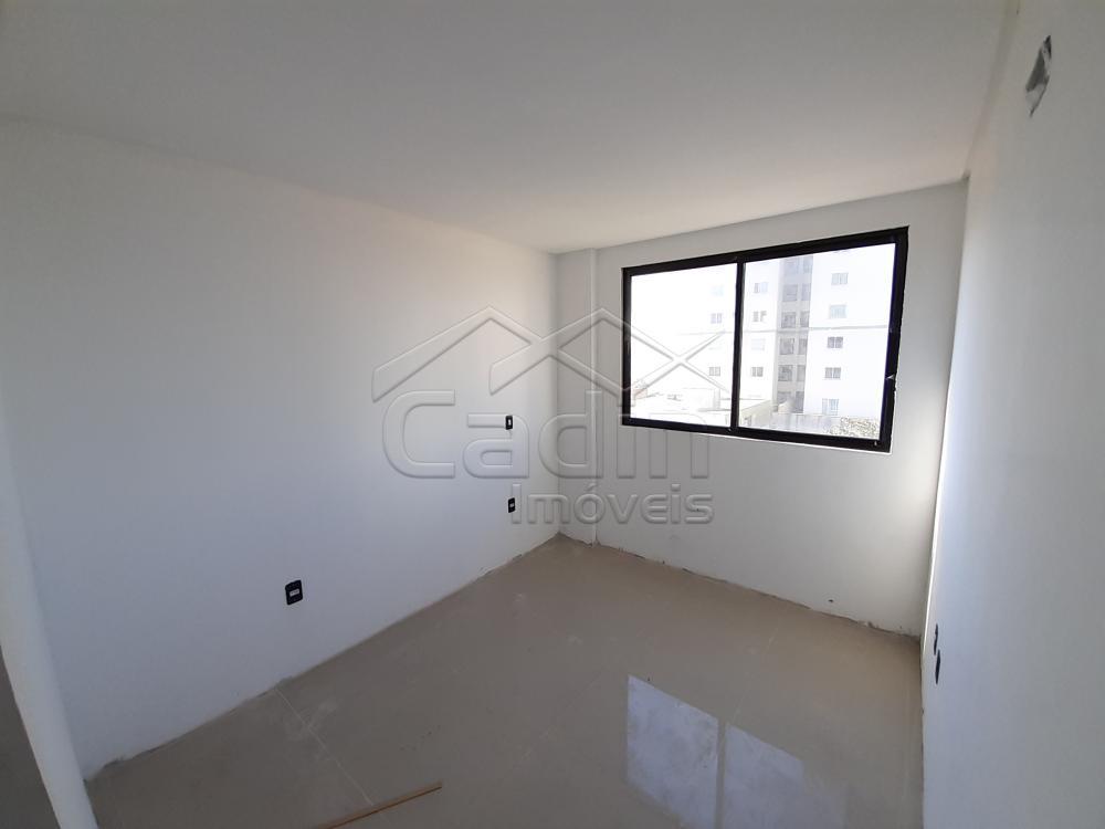 Comprar Apartamento / Padrão em Navegantes R$ 420.000,00 - Foto 11