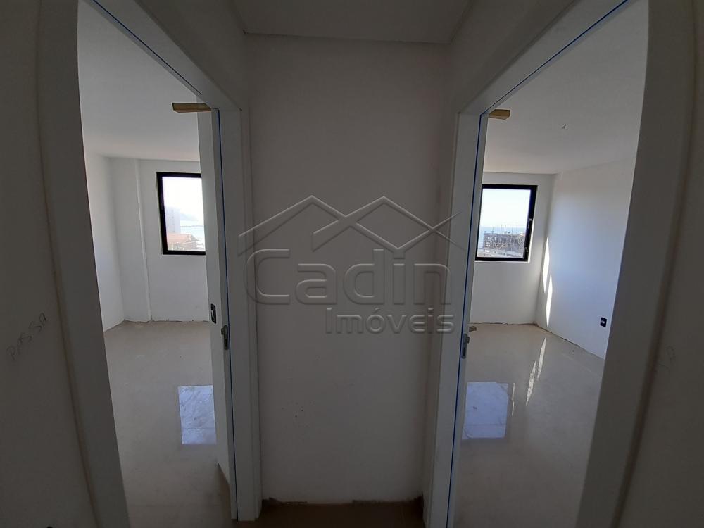 Comprar Apartamento / Padrão em Navegantes R$ 420.000,00 - Foto 10