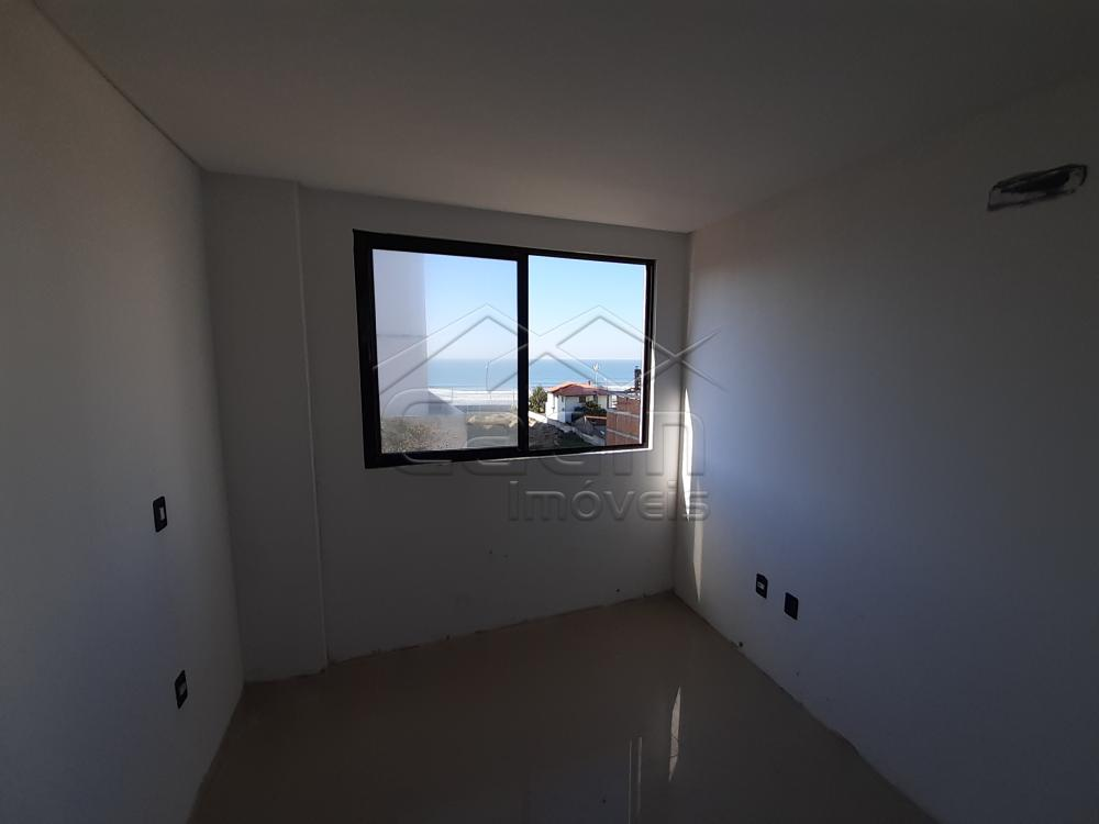 Comprar Apartamento / Padrão em Navegantes R$ 420.000,00 - Foto 12