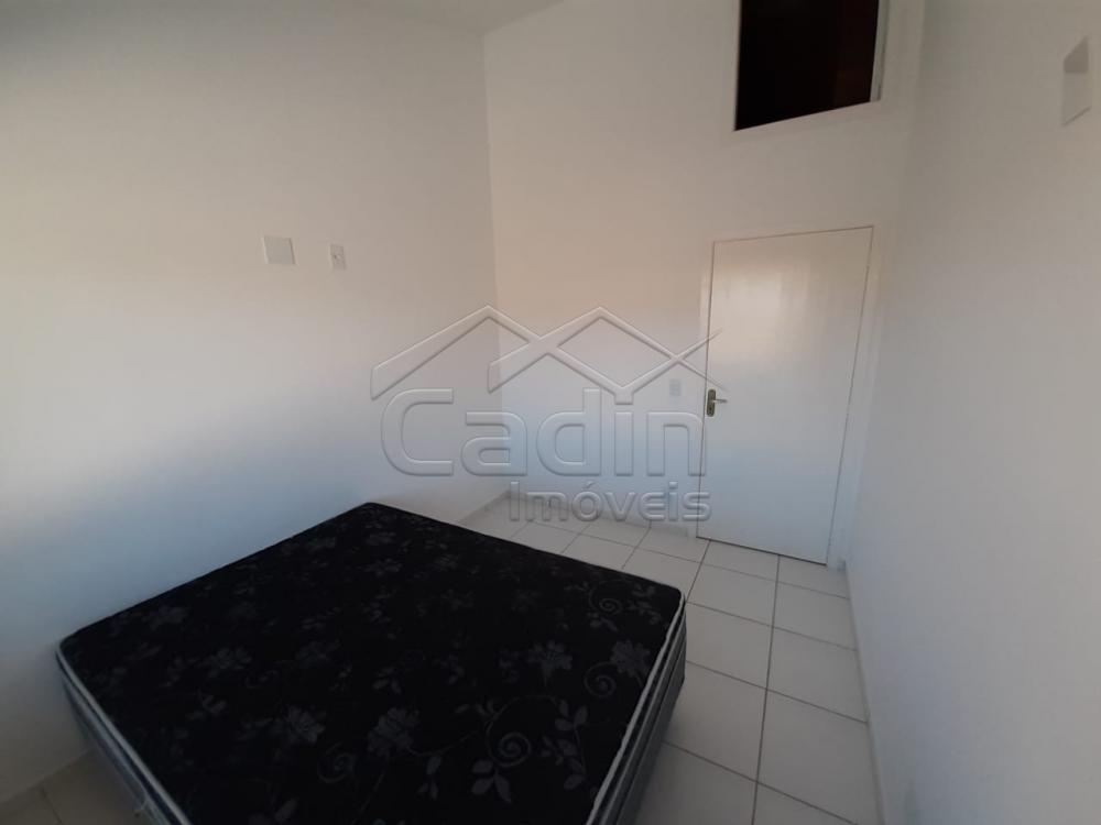 Comprar Casa / Sobrado em Navegantes R$ 450.000,00 - Foto 3