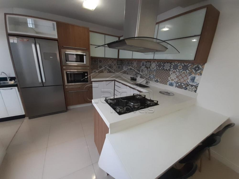 Comprar Casa / Sobrado em Navegantes R$ 450.000,00 - Foto 6
