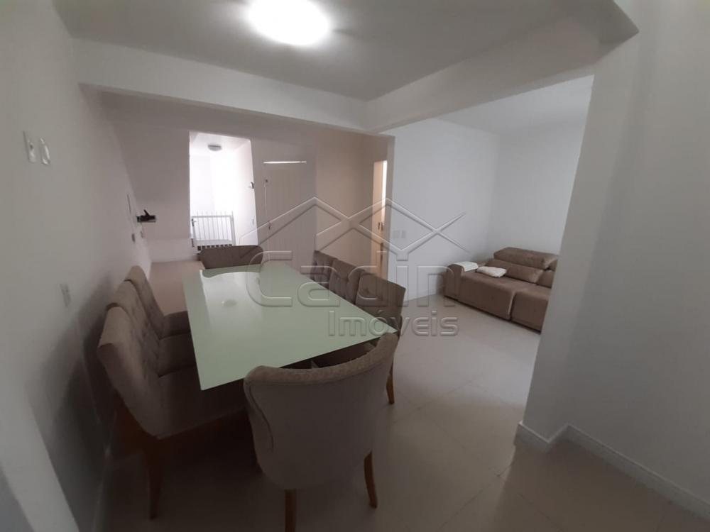 Comprar Casa / Sobrado em Navegantes R$ 450.000,00 - Foto 12