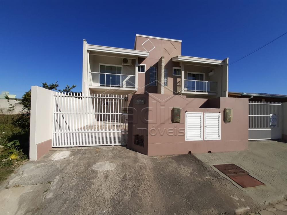 Comprar Casa / Sobrado em Navegantes R$ 450.000,00 - Foto 2