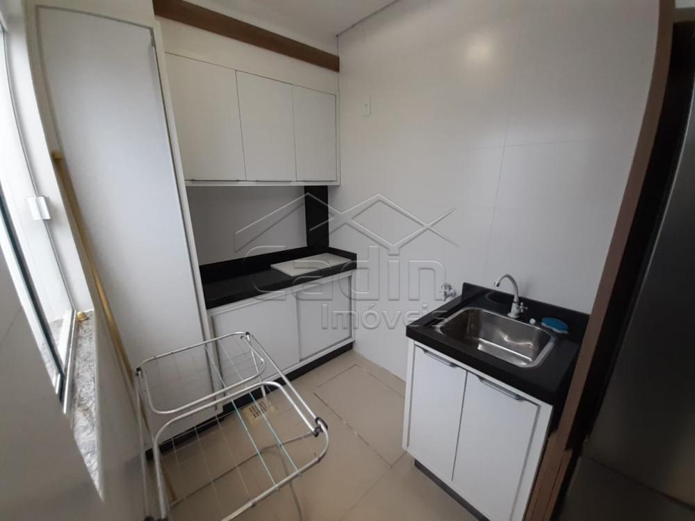 Comprar Casa / Sobrado em Navegantes R$ 450.000,00 - Foto 16