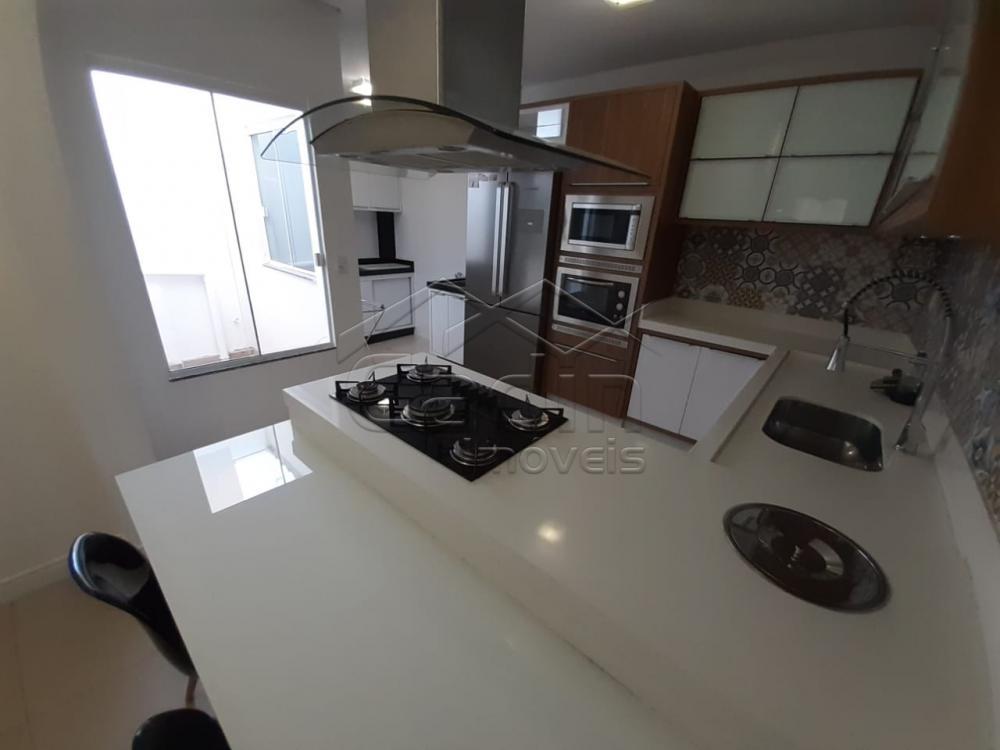 Comprar Casa / Sobrado em Navegantes R$ 450.000,00 - Foto 18