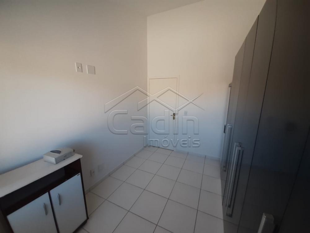 Comprar Casa / Sobrado em Navegantes R$ 450.000,00 - Foto 19
