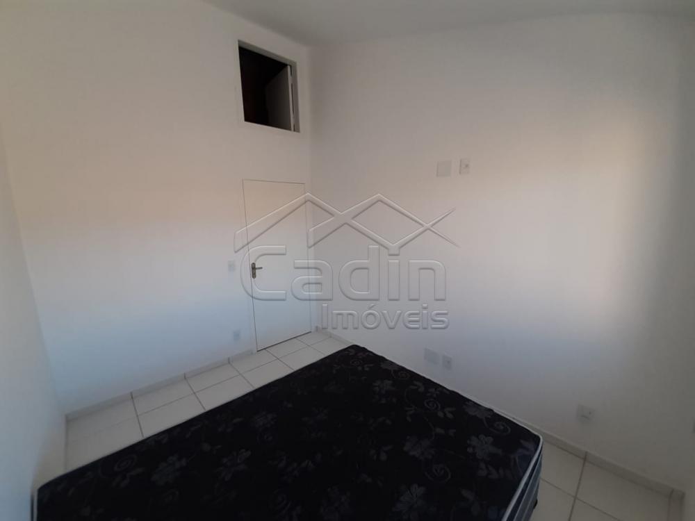 Comprar Casa / Sobrado em Navegantes R$ 450.000,00 - Foto 20