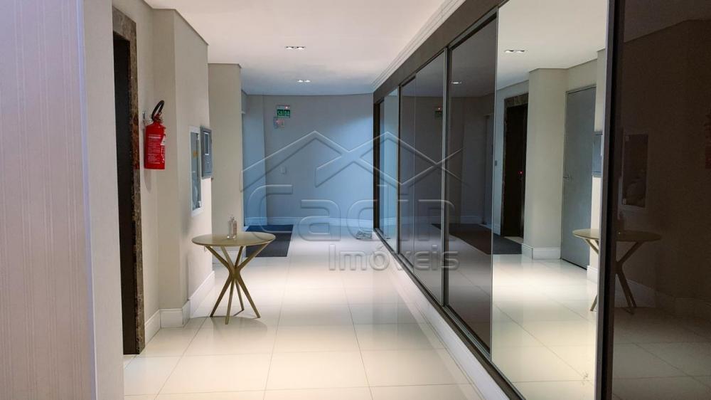 Alugar Apartamento / Padrão em Navegantes R$ 3.350,00 - Foto 4