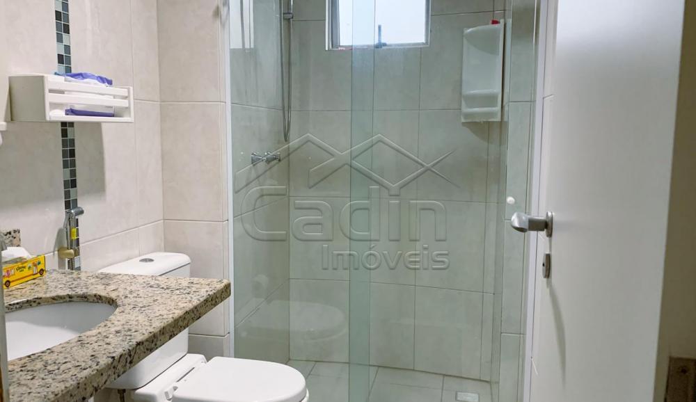 Alugar Apartamento / Padrão em Navegantes R$ 3.350,00 - Foto 22