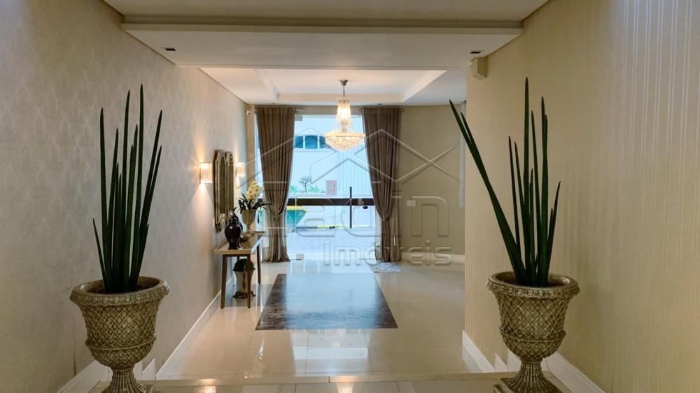 Alugar Apartamento / Padrão em Navegantes R$ 3.350,00 - Foto 3