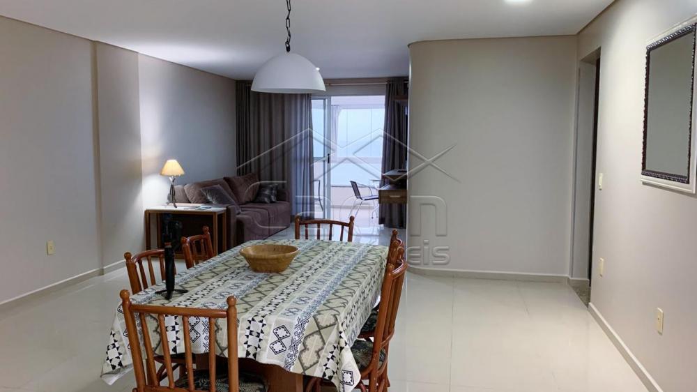 Alugar Apartamento / Padrão em Navegantes R$ 3.350,00 - Foto 13
