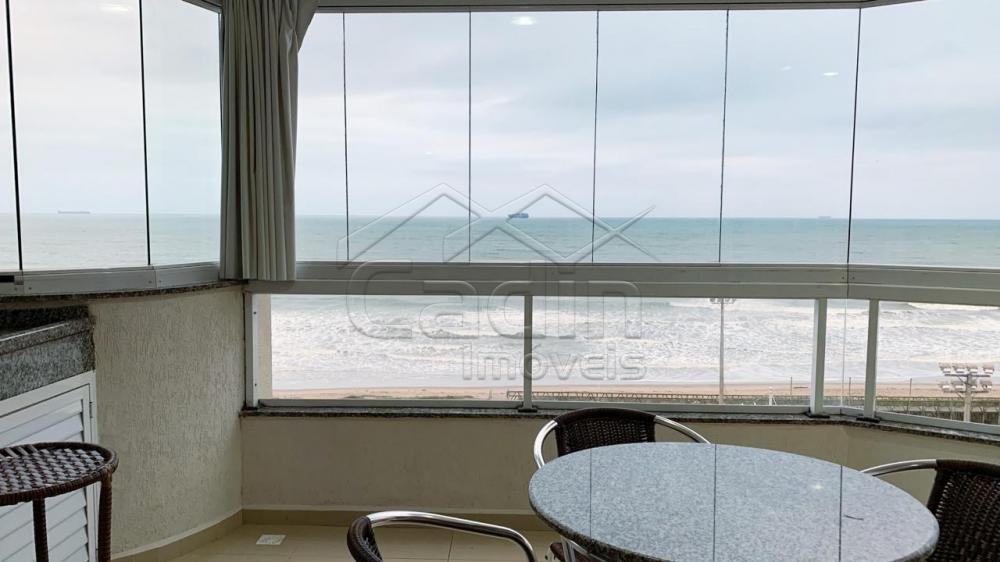 Alugar Apartamento / Padrão em Navegantes R$ 3.350,00 - Foto 17