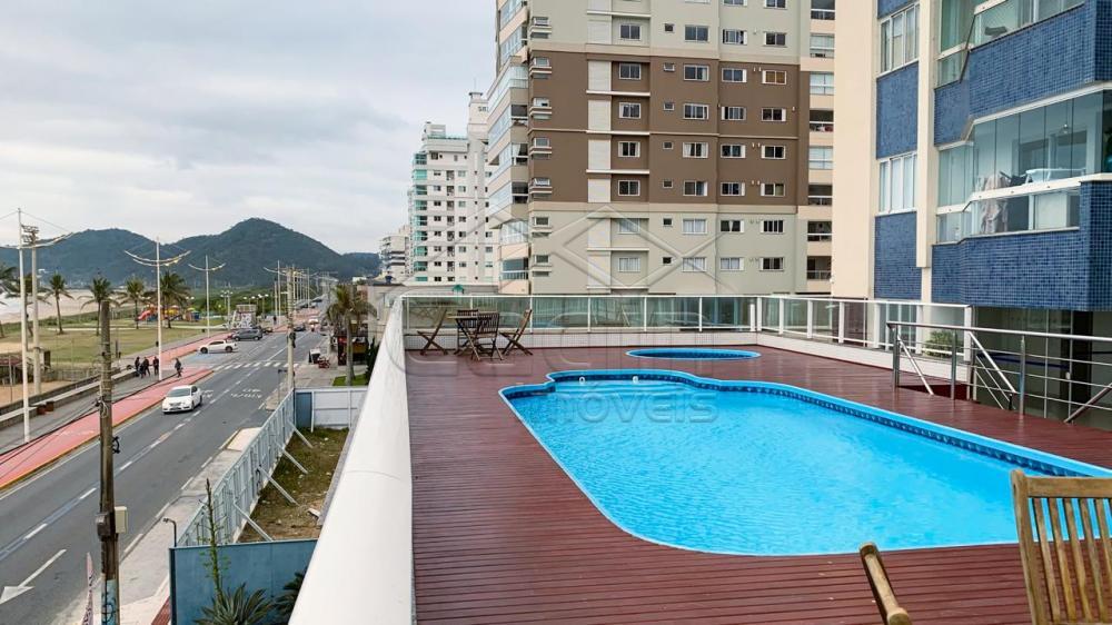 Alugar Apartamento / Padrão em Navegantes R$ 3.350,00 - Foto 11