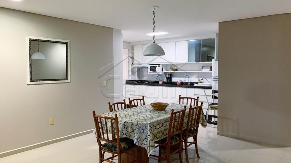 Alugar Apartamento / Padrão em Navegantes R$ 3.350,00 - Foto 14