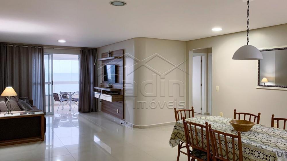 Alugar Apartamento / Padrão em Navegantes R$ 3.350,00 - Foto 12