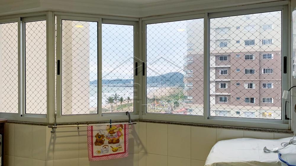 Alugar Apartamento / Padrão em Navegantes R$ 3.350,00 - Foto 23