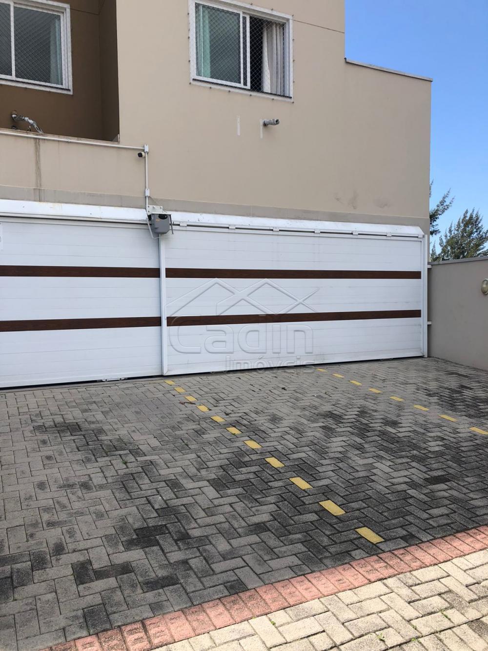 Comprar Apartamento / Padrão em Navegantes R$ 305.000,00 - Foto 2