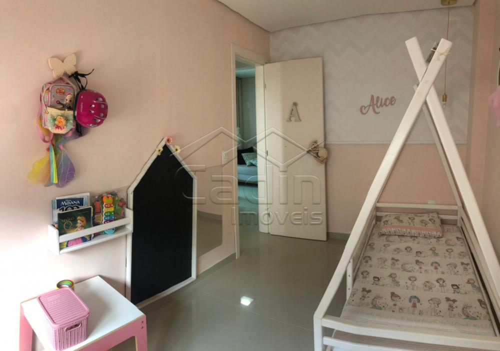 Comprar Apartamento / Padrão em Navegantes R$ 305.000,00 - Foto 15