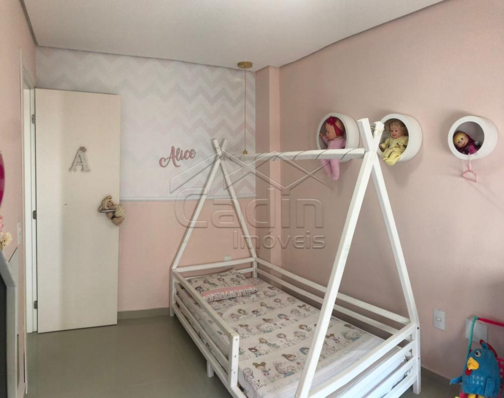 Comprar Apartamento / Padrão em Navegantes R$ 305.000,00 - Foto 17