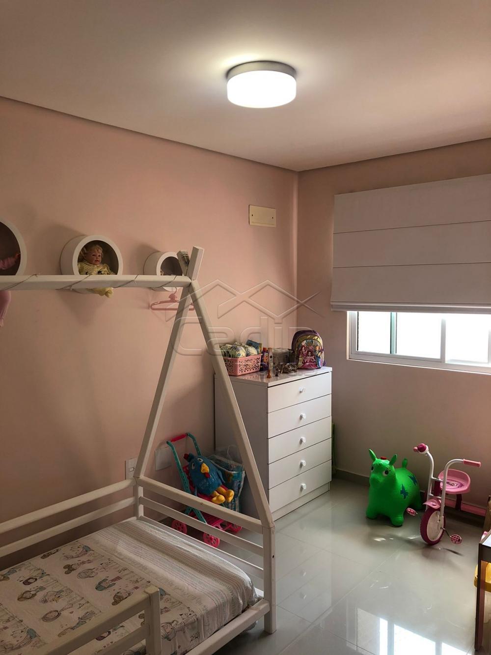 Comprar Apartamento / Padrão em Navegantes R$ 305.000,00 - Foto 18