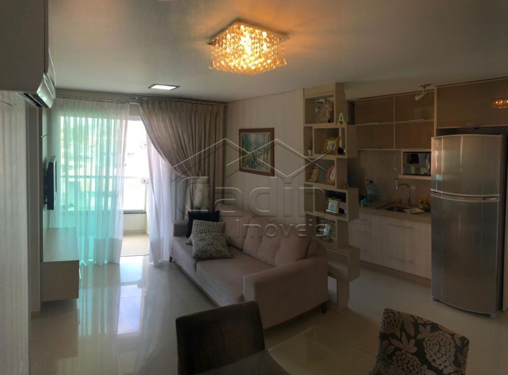 Comprar Apartamento / Padrão em Navegantes R$ 305.000,00 - Foto 7
