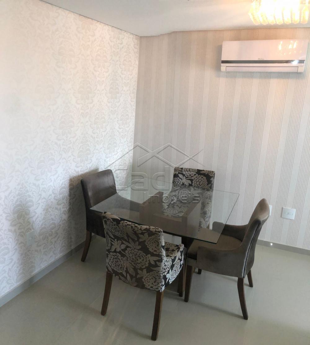 Comprar Apartamento / Padrão em Navegantes R$ 305.000,00 - Foto 9