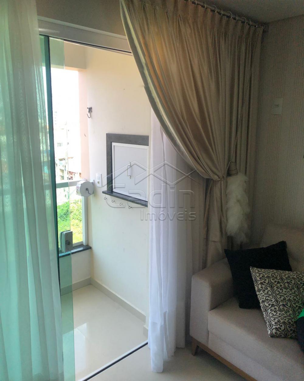 Comprar Apartamento / Padrão em Navegantes R$ 305.000,00 - Foto 8