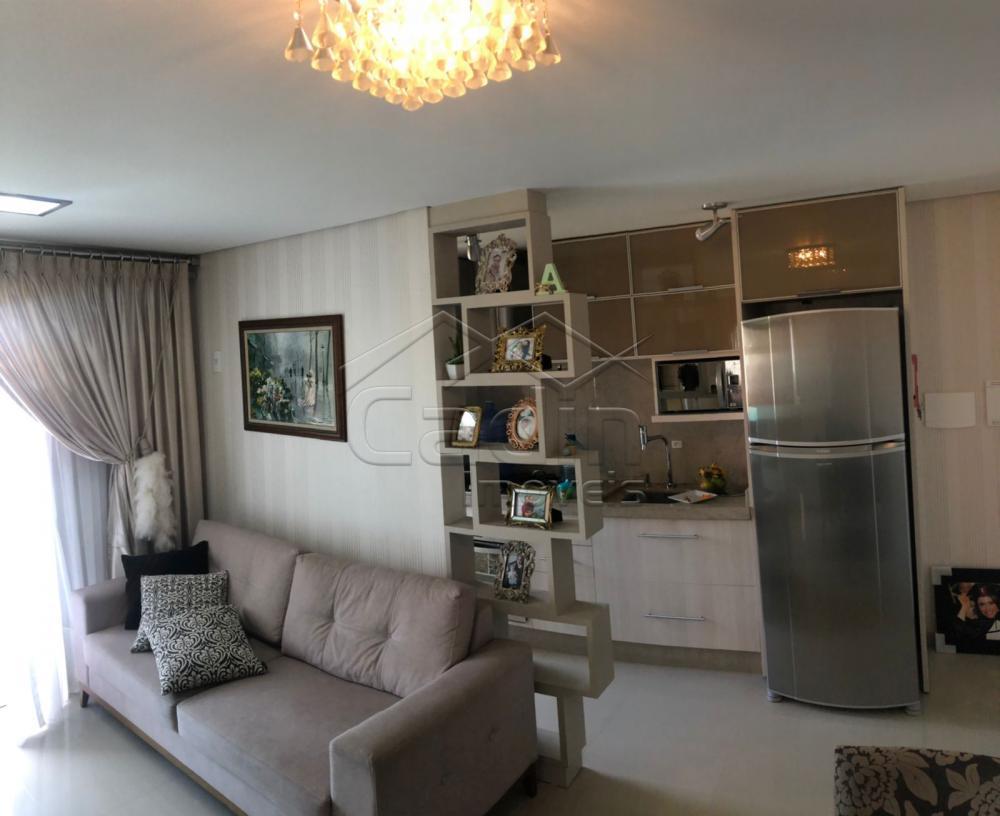 Comprar Apartamento / Padrão em Navegantes R$ 305.000,00 - Foto 5