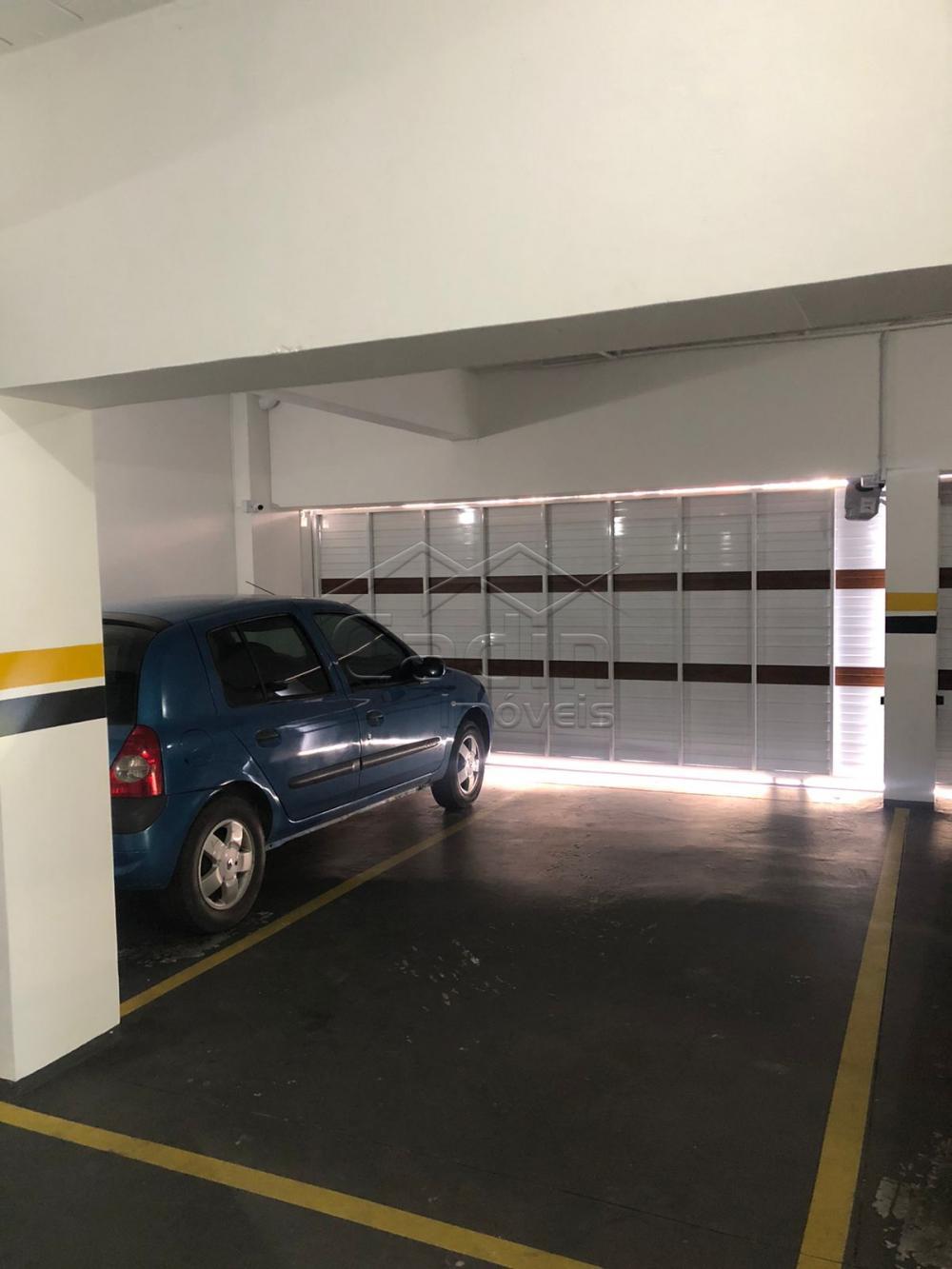 Comprar Apartamento / Padrão em Navegantes R$ 305.000,00 - Foto 3