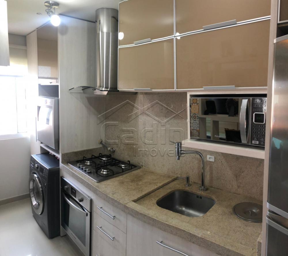 Comprar Apartamento / Padrão em Navegantes R$ 305.000,00 - Foto 13