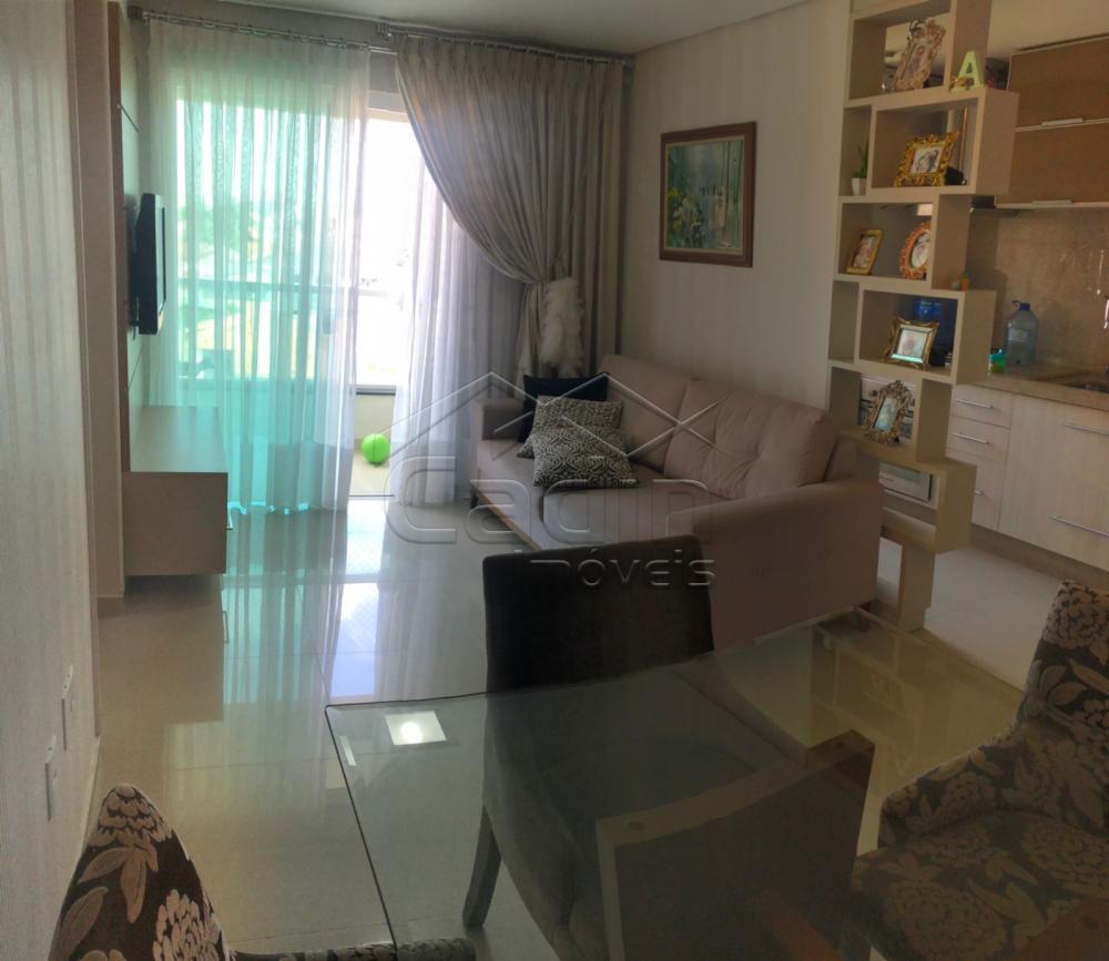 Comprar Apartamento / Padrão em Navegantes R$ 305.000,00 - Foto 6