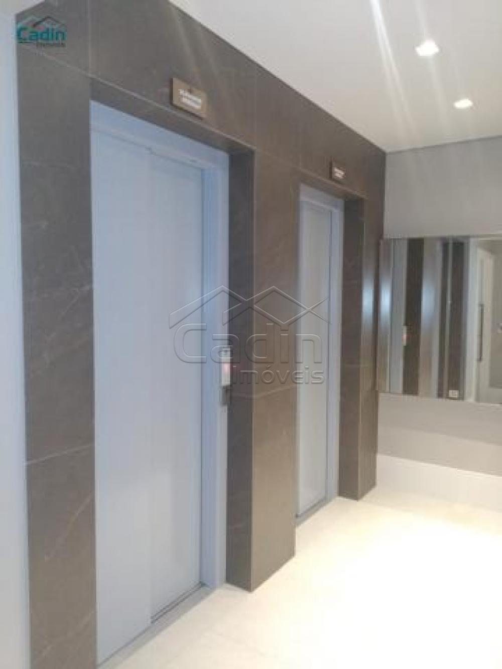 Comprar Apartamento / Padrão em Navegantes R$ 860.799,35 - Foto 23