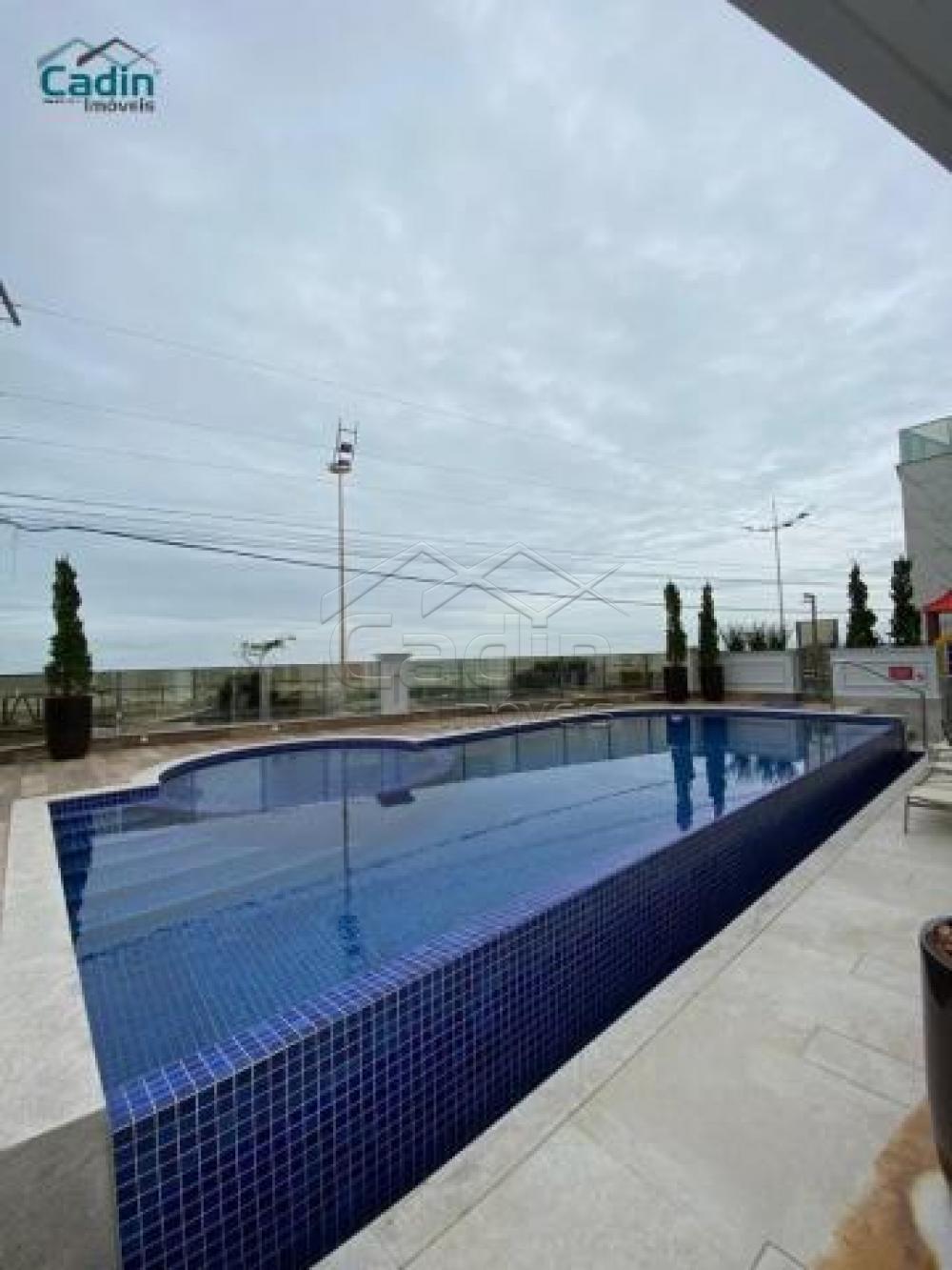 Comprar Apartamento / Padrão em Navegantes R$ 860.799,35 - Foto 24