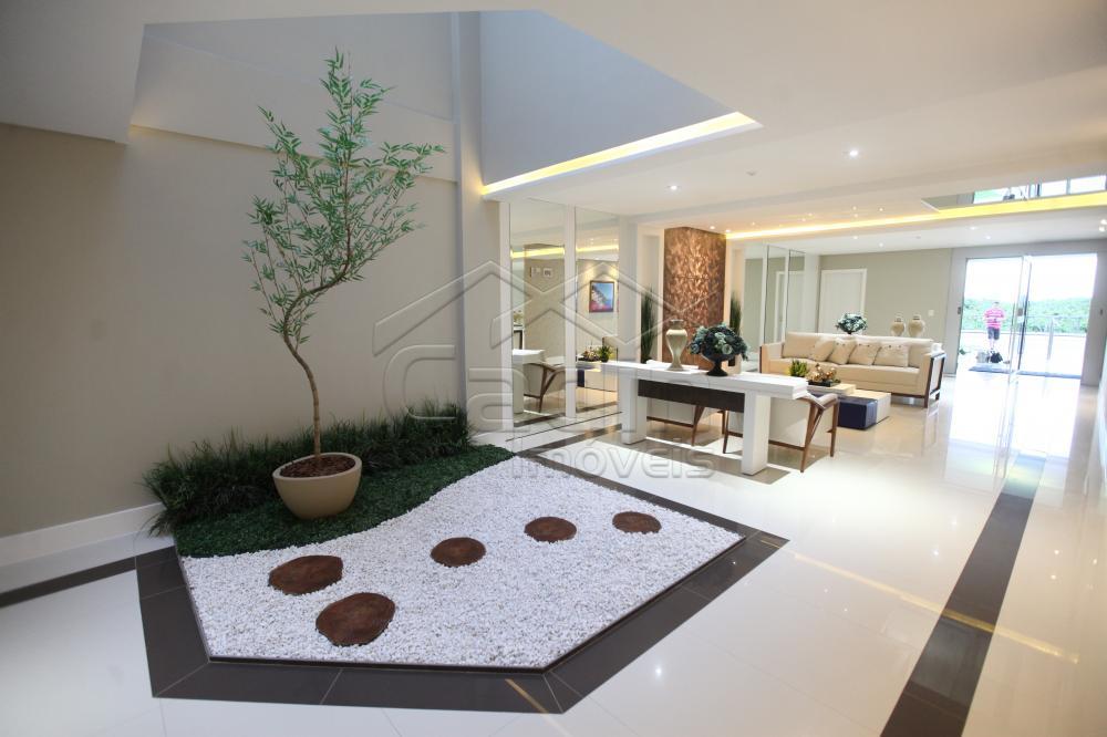 Comprar Apartamento / Cobertura em Navegantes R$ 2.019.000,00 - Foto 12