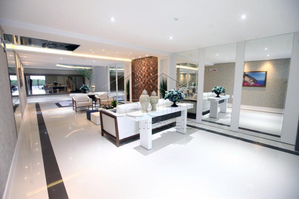 Comprar Apartamento / Cobertura em Navegantes R$ 2.019.000,00 - Foto 18