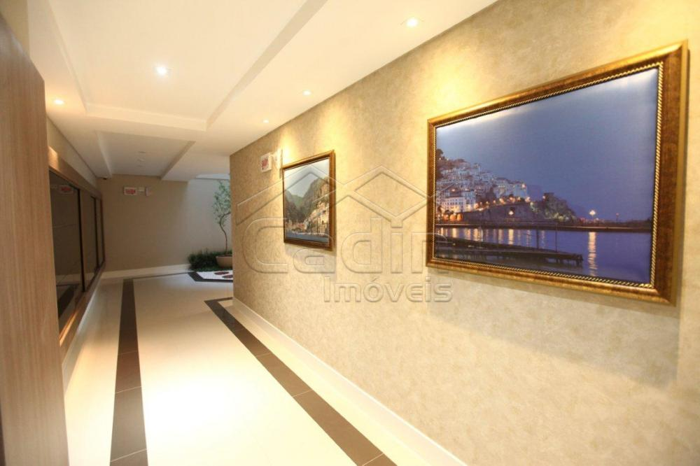 Comprar Apartamento / Cobertura em Navegantes R$ 2.019.000,00 - Foto 20
