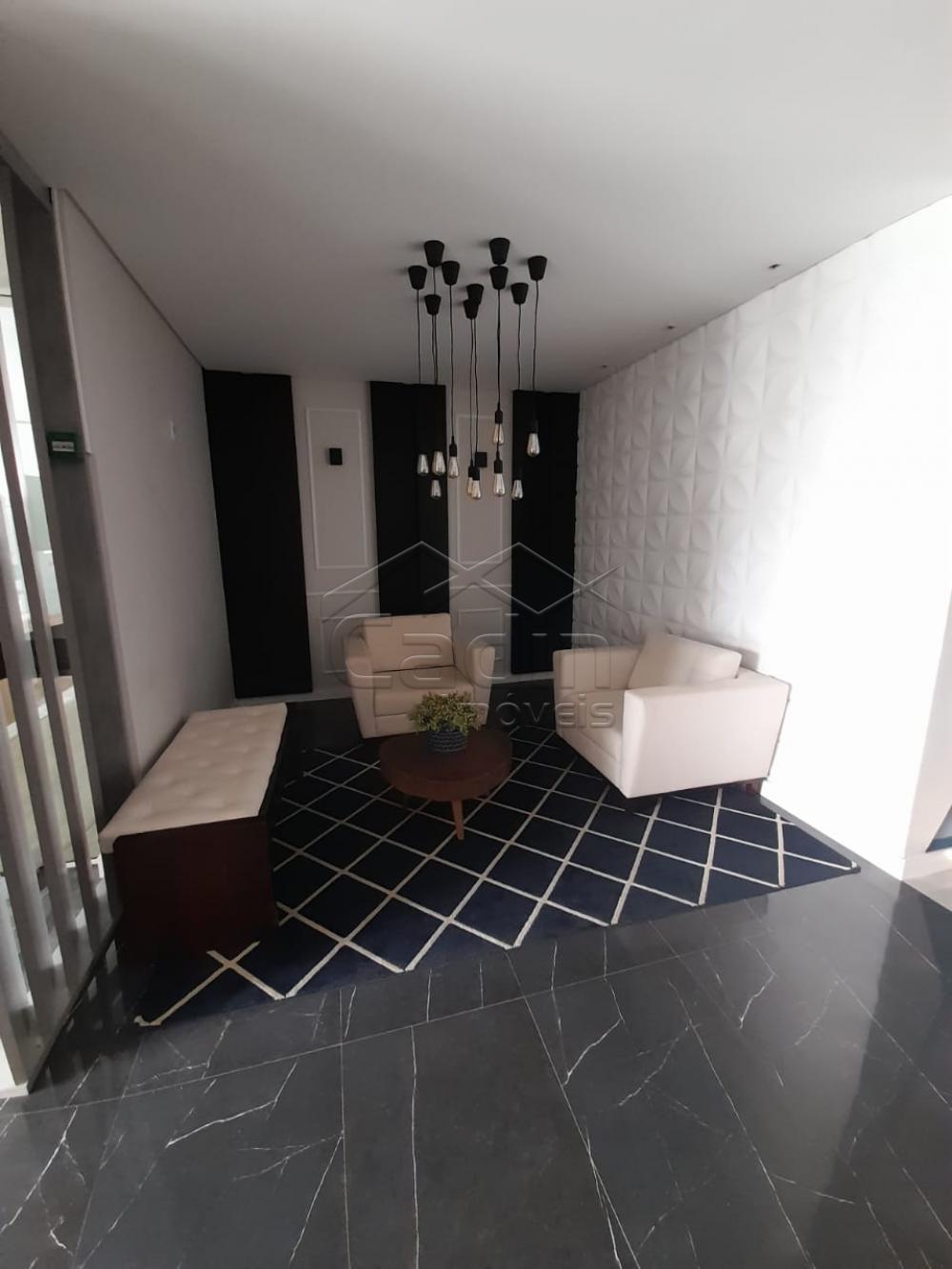 Comprar Apartamento / Padrão em Navegantes R$ 630.000,00 - Foto 5