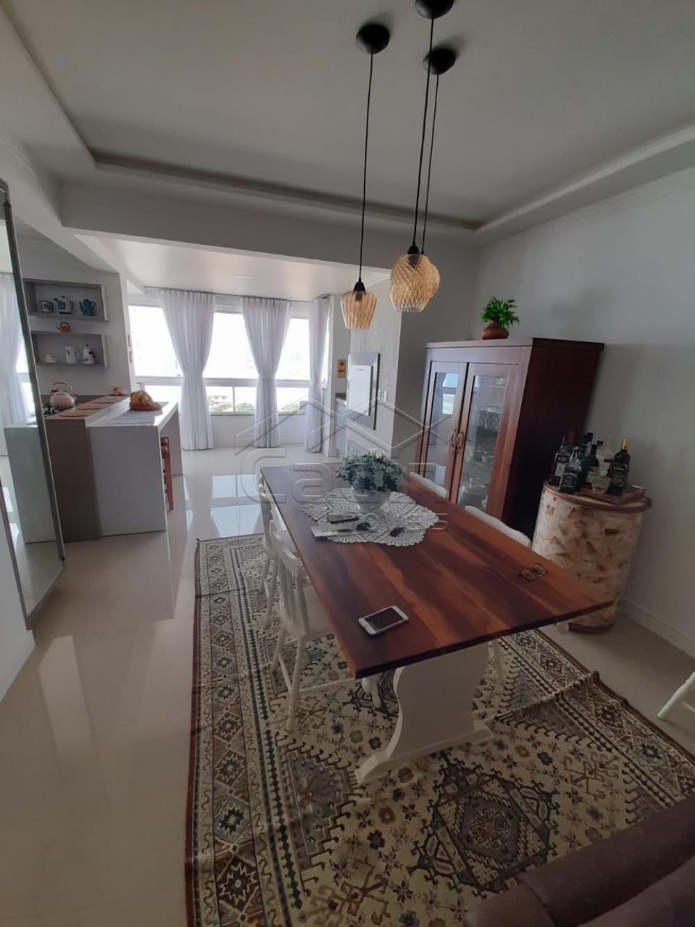 Comprar Apartamento / Padrão em Navegantes R$ 630.000,00 - Foto 6