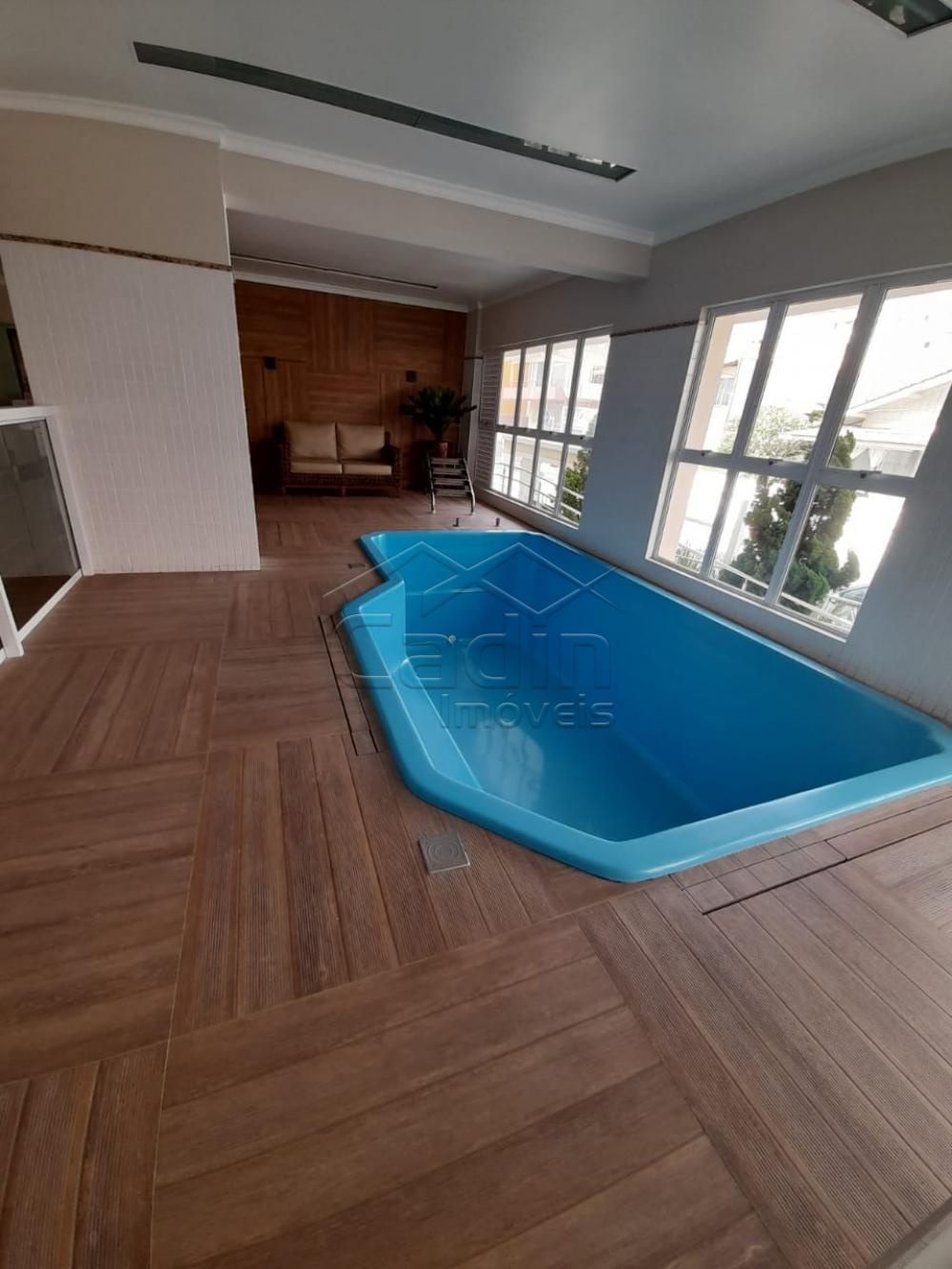 Comprar Apartamento / Padrão em Navegantes R$ 630.000,00 - Foto 7