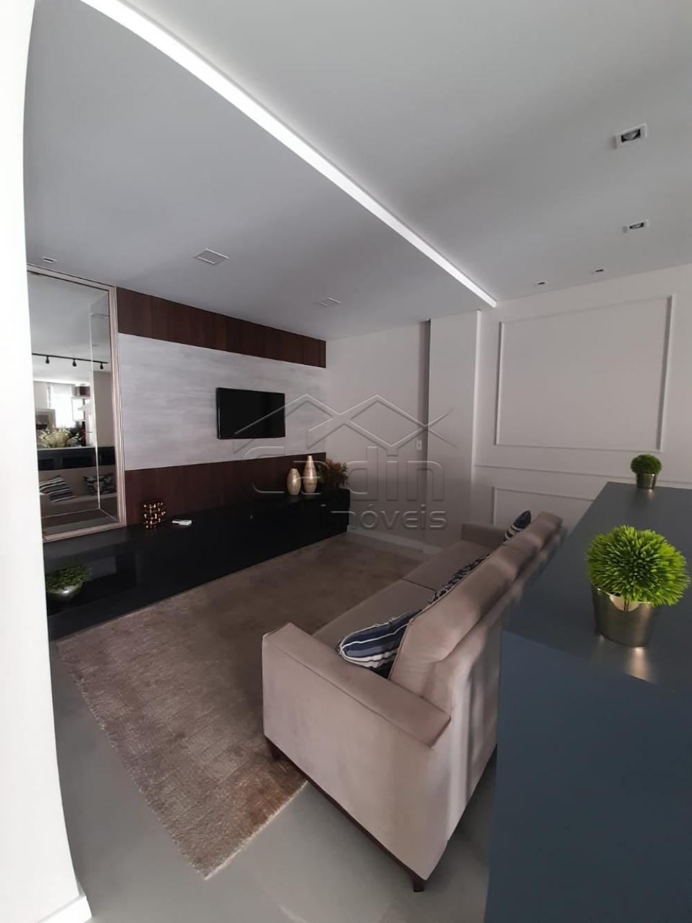 Comprar Apartamento / Padrão em Navegantes R$ 630.000,00 - Foto 13